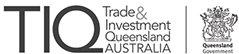 Trade Investment Queensland Australia