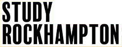 Study Rockhampton