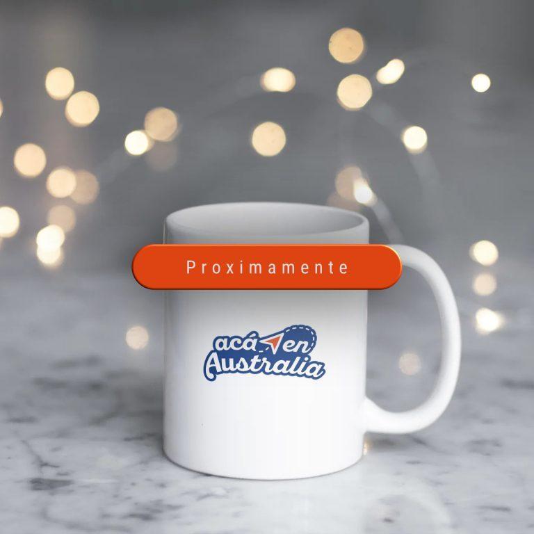 proximamente-mug